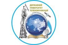 Государственный университет телекоммуникаций (ДУТ)