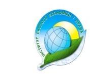 Институт экологии экономики и права (ИЭЭП)