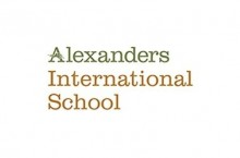 Alexanders International School