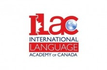 Школы ILAC - International Language Academy of Canada