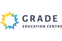 Grade Education Centre