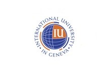 International University in Geneva (IUG)