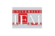 University IFM Institute of Finance and Management