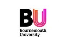 Борнмутский университет (Bournemouth University)