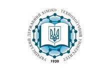 Украинский государственный химико-технологический университет (УГХТУ)