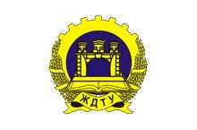 Житомирский государственный технологический университет (ЖГТУ)