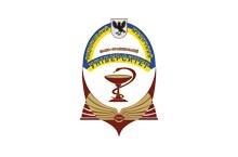 Ивано-Франковский национальный медицинский университет (ИФНМУ)