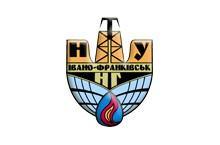 Ивано-Франковский национальный технический университет нефти и газа (ИФНТУНГ)