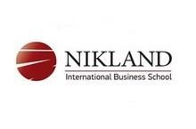 IBS «NIKLAND»
