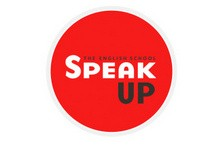 Speak Up (Троещина)