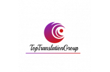 Top Translation Group