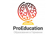 Pro Education