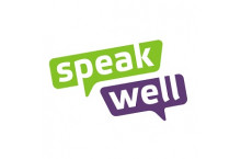 Speak Well School