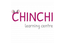 Chinchi Learning Centre