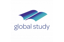 Global Study. Education abroad