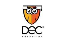 Образовательное агентство ДЕК