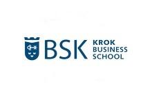 Бизнес-школа КРОК (BSK)