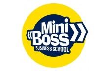 Международная образовательная сеть MiniBoss Business School