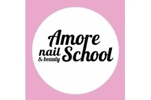 Школа маникюра Amore Nail & Beauty School