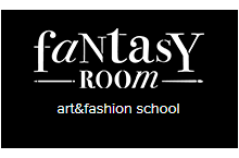 Art&fashion school Fantasy Room