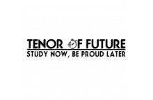 TENOR OF FUTURE