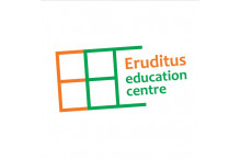 Eruditus Education Center