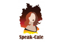 Speak-cafe
