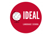 IDEAL language school