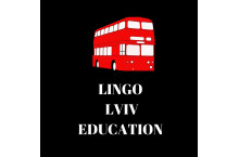 Lingo Lviv Education