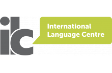 International Language Centre (ILC)