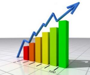 Конкурсный (рейтинговый) балл при поступлении в вуз в 2013 году