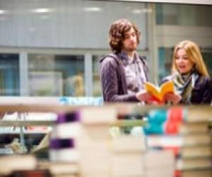 Польские вузы признают международные языковые сертификаты
