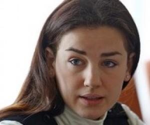 """Вступительные правила """"от Табачника"""" позволяют денежным родителям игнорировать ЗНО, - Л.Оробец"""
