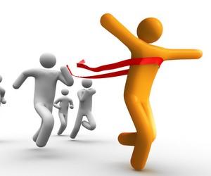 Психологія лідерства в освітніх закладах
