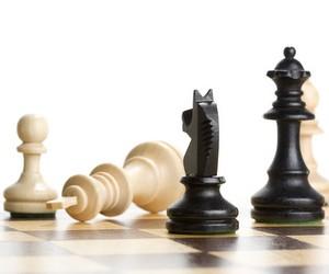 Модель стратегічного планування