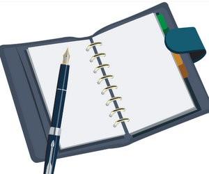 Управлінський аспект плану роботи школи