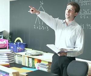 Минобразования разъяснило порядок применения нового положения об аттестации учителей