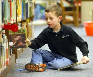 Сказки для детей читать на ночь 6 лет короткие