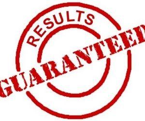 Рекомендации по проведению мониторинга качества профильного обучения