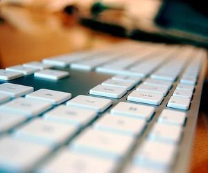 Абитуриентам не советуют пользоваться электронной подачей документов