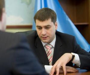 Вступительная кампания в вузы стартовала без эксцессов, - Максим Луцкий