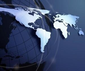 Определены результаты участников ЗНО по географии