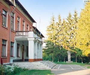 Польский опыт сохранения сельских школ