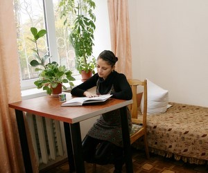 Студенческие общежития в Польше: комфорт стоит денег