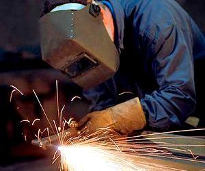 Минобразования разрабатывает новые стандарты востребованных рабочих профессий
