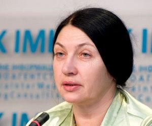 Украинский центр оценивания начинает подготовку к ЗНО-2012