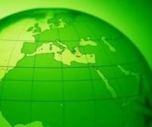 Географія. Критерії оцінювання навчальних досягнень