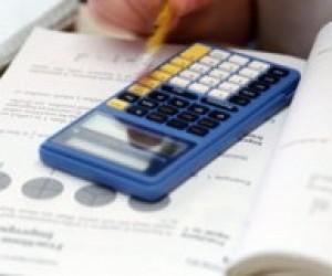 Економіка. Критерії оцінювання навчальних досягнень