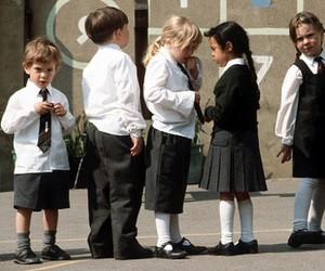 Как выбрать опекуна для школьника в Англии
