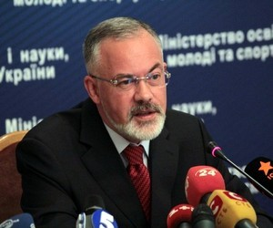 Приказы о зачислении по госзаказу должны быть подписаны 11 августа, – министр
